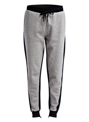 KENDALL + KYLIE Sweatpants RECONSTRUCTED