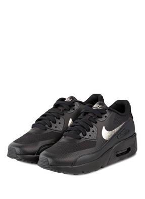 Nike Sneaker NIKE AIR MAX 90