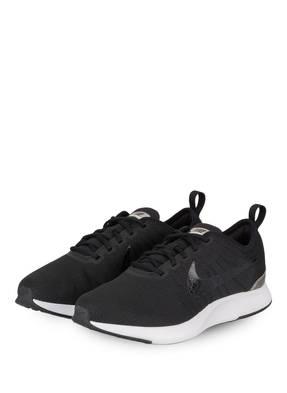 Nike Sneaker DUALTONE RACER