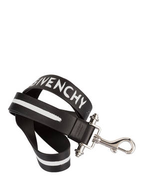 GIVENCHY Schl�sselband