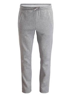 BOSS Sweatpants HADIM Regular Fit