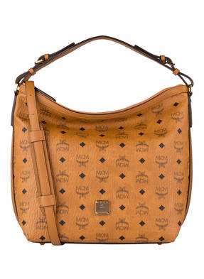 MCM Hobo-Bag ESSENTIAL VISETOS ORIGINAL