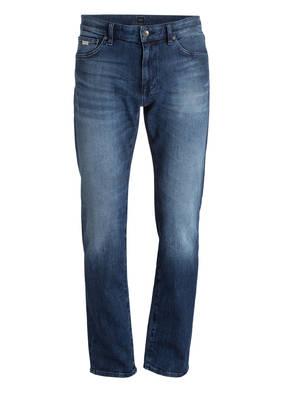 BOSS Jeans MAINE3 Regular-Fit