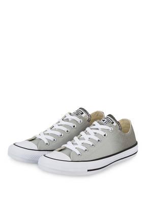 CONVERSE Sneaker CHUCK TAYLOR