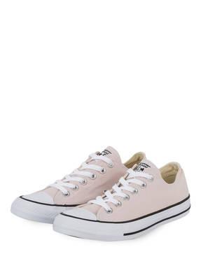 CONVERSE Sneaker CHUCK TAYLOR ALL