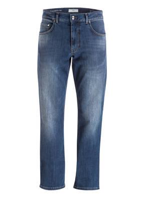 BRAX Jeans COOPER Regular-Fit