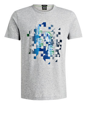 BOSS T-Shirt TEE 3