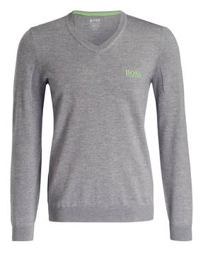 BOSS Pullover VEEH PRO Regular-Fit