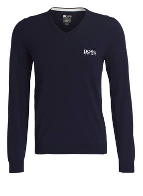 BOSS Pullover VEEH PRO Regular Fit
