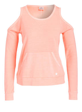 DEHA Sweatshirt