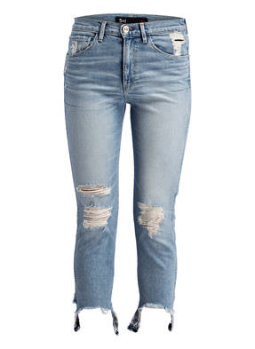 3x1 7/8-Jeans
