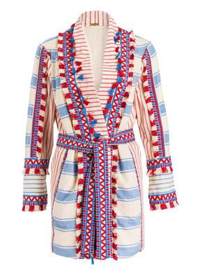 DODO BAR OR Kimono MIA