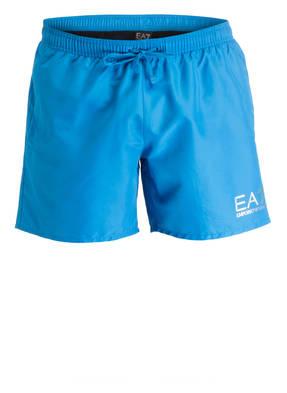 EA7 EMPORIO ARMANI Badeshorts