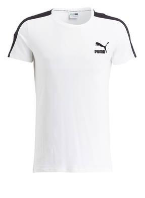 PUMA T-Shirt ARCHIVE
