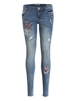 GARCIA Jeans SARA