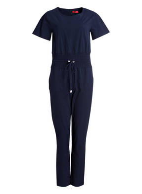 HUGO Jumpsuit KENNAS