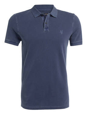 Marc O'Polo Piqué-Poloshirt Regular-Fit