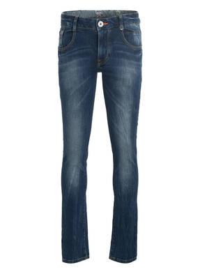VINGINO Jeans ADAM