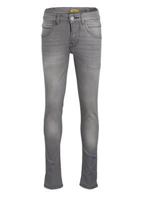 VINGINO Jeans ADIMAR