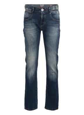 VINGINO Jeans BRANNON