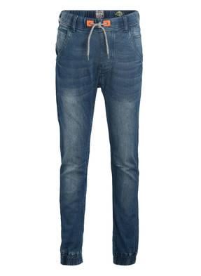 VINGINO Jogg Jeans COBEY