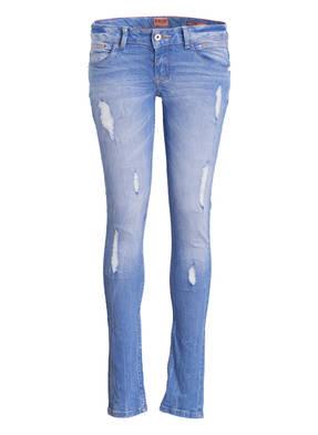 VINGINO Jeans AZURRA