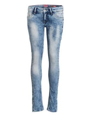 VINGINO Jeans ALEXIS