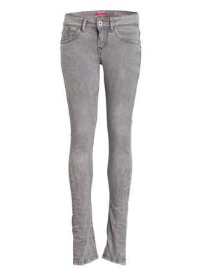 VINGINO Jeans BARINA