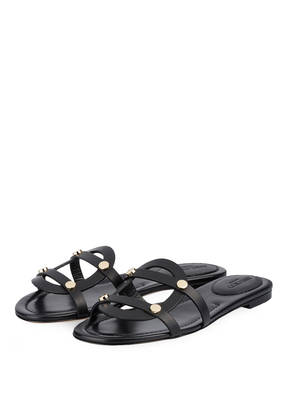 JIMMY CHOO Sandalen DAMARIS