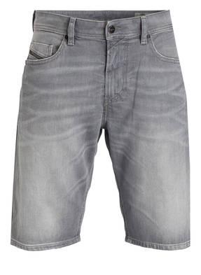 DIESEL Jeans-Shorts THOSHORT