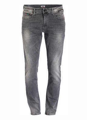 TOMMY JEANS Jeans STEVE Slim Tapered-Fit