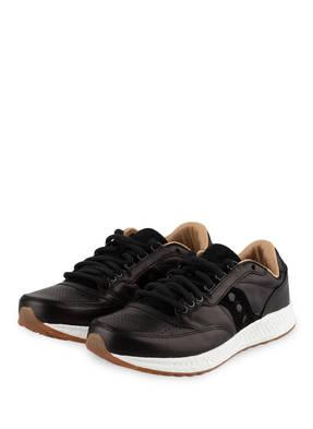 saucony Sneaker FREEDOM RUNNER