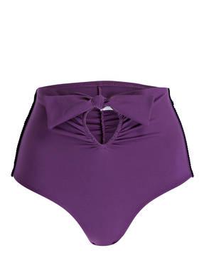 PHYLYDA Bikini-Hose SOL