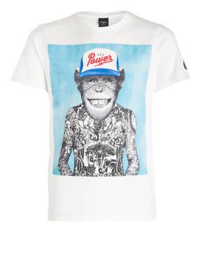 les temps des cerises T-Shirt