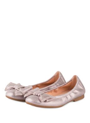 UNISA Ballerinas CORTY