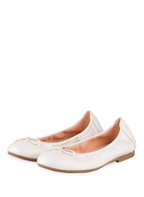 UNISA Ballerinas CRESY