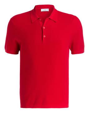 Chas Poloshirt