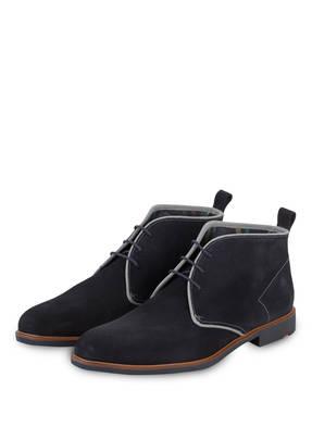 LLOYD Desert-Boots GARRICK