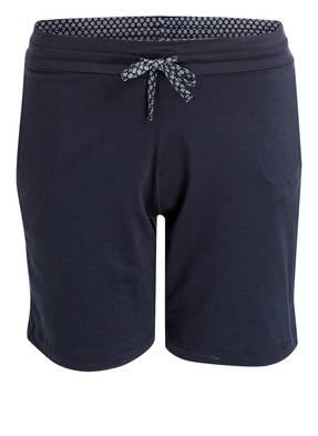 mey Lounge-Shorts NIGHT2DAY