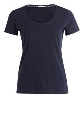 mey Lounge-Shirt Serie NIGHT2DAY