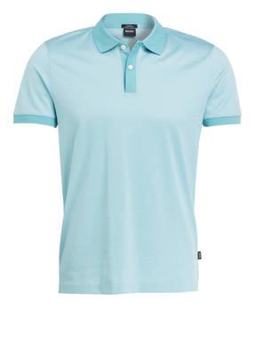BOSS Jersey-Poloshirt PHILLIPSON