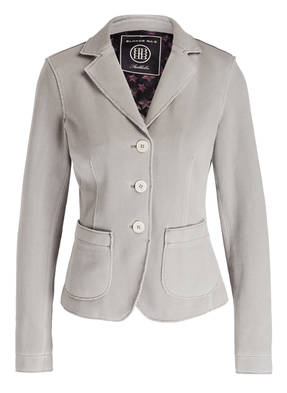 BLONDE No.8 Blazer CANNES
