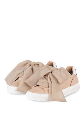 VOILE BLANCHE Sneaker IBIZA