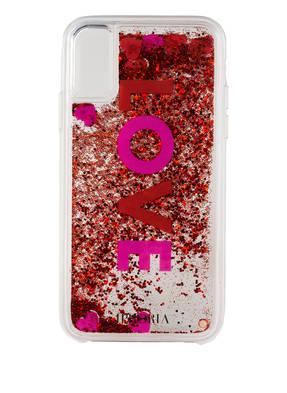 IPHORIA iPhone-Hülle LOVE