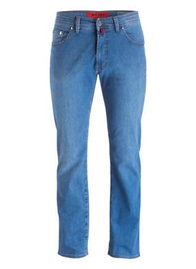 pierre cardin Jeans DEAUVILLE Regular-Fit