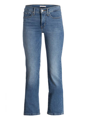 Levi's® Jeans
