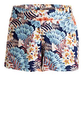 Skiny Sunset Glamour Shorts TAHITI