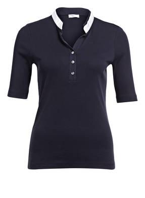 MARGITTES T-Shirt