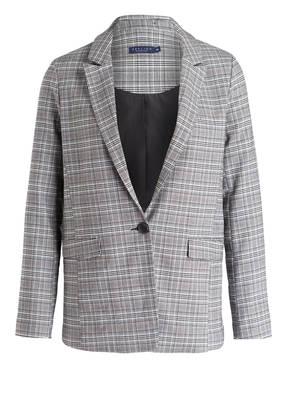 DARLING HARBOUR Blazer