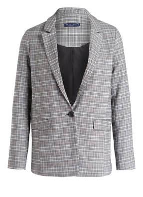 229dc0e9bf13 Schwarze DARLING HARBOUR Blazer online kaufen    BREUNINGER